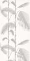 Product: 951008-Palm