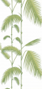 Product: 951009-Palm