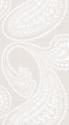 Product: 952010-Rajapur