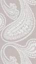 Product: 952011-Rajapur