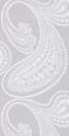 Product: 952012-Rajapur