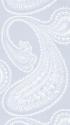 Product: 952013-Rajapur