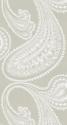 Product: 952063-Rajapur