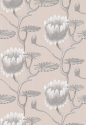 Product: 954025-Summer Lily