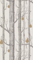 Product: 955032-Woods & Pears