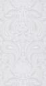 Product: 957041-Malabar