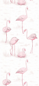 Product: 958045-Flamingos