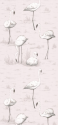 Product: 958046-Flamingos