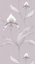 Product: 9510055-Orchid