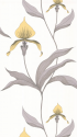 Product: 9510057-Orchid