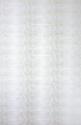 Product: W643201-Bulla