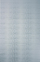 Product: W643202-Bulla