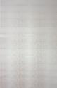 Product: W643203-Bulla