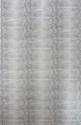 Product: W643204-Bulla