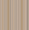 Product: 962007-Jubilee Stripe
