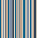Product: 962009-Jubilee Stripe