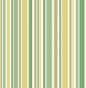 Product: 962010-Jubilee Stripe