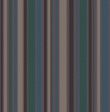 Product: 962011-Jubilee Stripe