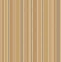 Product: 962012-Jubilee Stripe