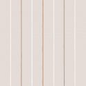 Product: 963012-Epsom Stripe