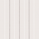 Product: 963013-Epsom Stripe