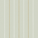 Product: 963015-Epsom Stripe