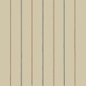 Product: 963016-Epsom Stripe
