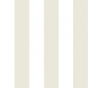 Product: 964020-Glastonbury Stripe