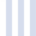 Product: 964022-Glastonbury Stripe