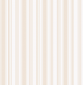 Product: 965025-Wimbeldon Stripe