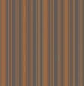 Product: 965028-Wimbeldon Stripe