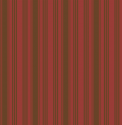 Product: 965030-Wimbeldon Stripe