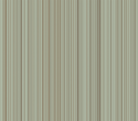 Product: 966031-Chepstow Stripe