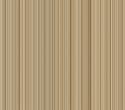 Product: 966032-Chepstow Stripe