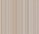 Product: 966033-Chepstow Stripe