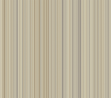 Product: 966034-Chepstow Stripe