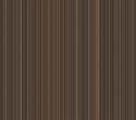 Product: 966035-Chepstow Stripe