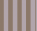 Product: 967037-Pavilion Stripe