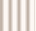 Product: 967038-Pavilion Stripe
