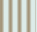 Product: 967039-Pavilion Stripe