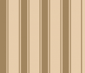 Product: 967041-Pavilion Stripe