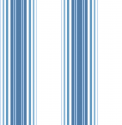Product: 968042-Pembrey Stripe