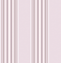Product: 968043-Pembrey Stripe