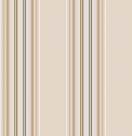 Product: 968044-Pembrey Stripe