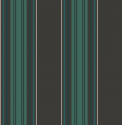 Product: 968046-Pembrey Stripe