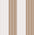 Product: 969047-Cheltenham Stripe