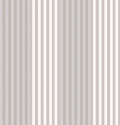 Product: 969048-Cheltenham Stripe