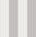Product: 969049-Cheltenham Stripe