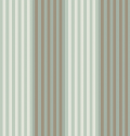 Product: 969050-Cheltenham Stripe