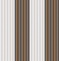 Product: 969051-Cheltenham Stripe